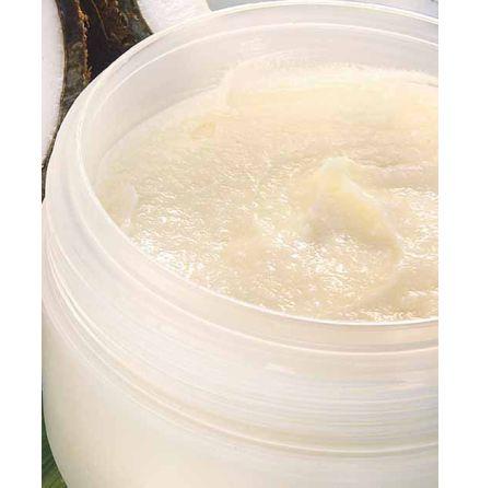 Startpaket Body butter
