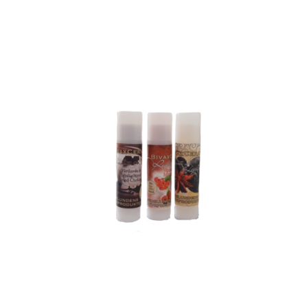 Bivaxcerat Chocolate Kiss 4,5 ml