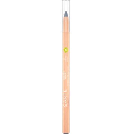 Eyeliner Pencil 03 Navy Blue