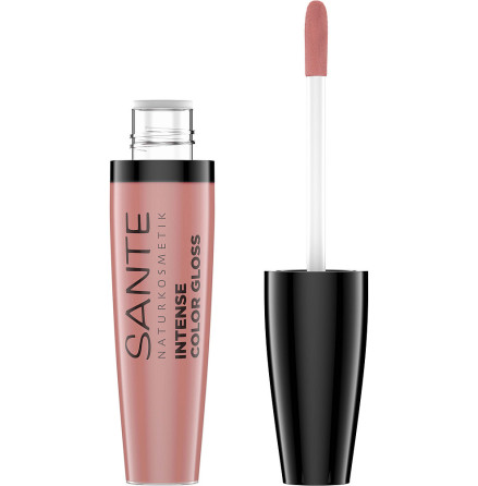 Intense Color Gloss 01 Style-me nude