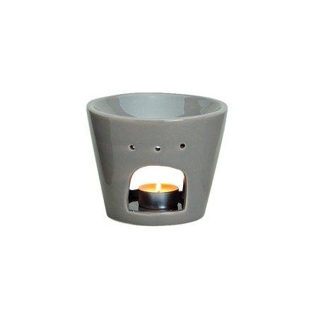 Aromalampa Simply Coffee