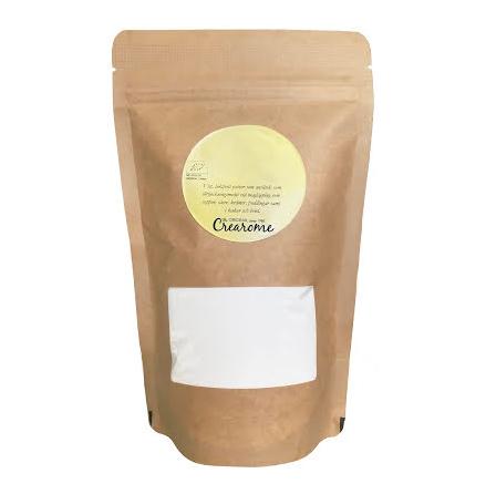 Cetylalkohol (cetanol)