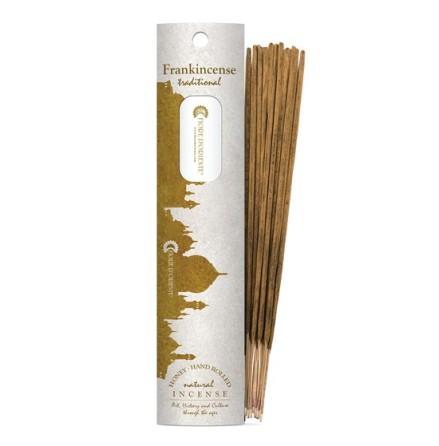 Rökelse Traditional - Frankincense